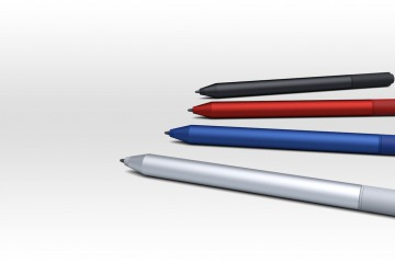 Surface Stift Probleme Surface Pro