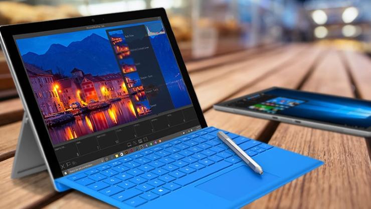 Surface Tastatur Beleuchtung   Anleitung Surface Tastatur Bug So Funktioniert Euer Type Cover