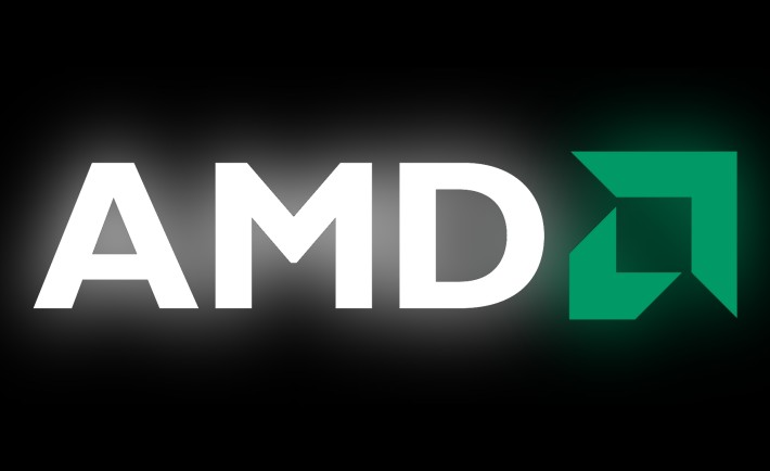 AMD kumulatives Update KB4073290