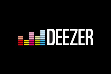 deezer desktop download