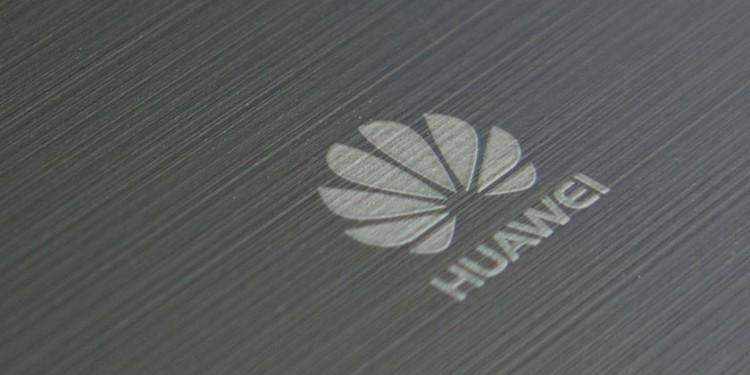 Huawei deutsche Großhändler Handselsstreit USA