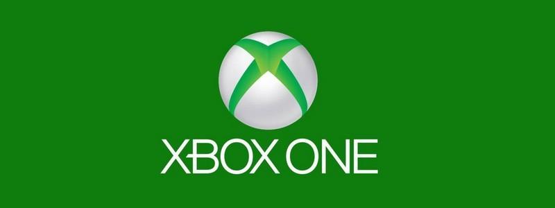 Diese Woche gibt es acht Neuerscheinungen für die Xbox One.
