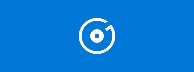 Groove Music Player Für IOS Und Android Erhält Update