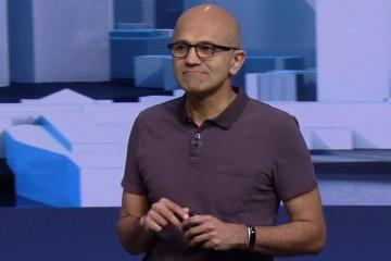 Cortana Kommunikation
