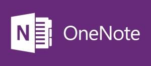 OneNote Version 16001.11425.20068