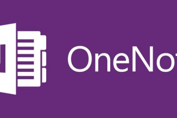 onenote android update 16.0.8730.2083