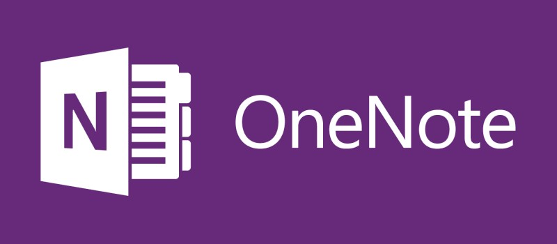 onenote17.9126.20561.0, Microsoft, Onenote, Update, Stift, Synchronisation, Windows 10