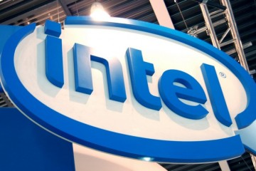 Intel prozessoren sicherheitslücke kerne