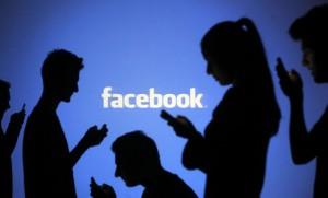 Facebook fake news kontrolle