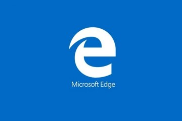 microsoft edge web media extensions