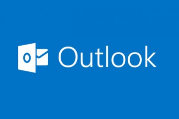 Outlook Update Windows, Mac, Web, ios android
