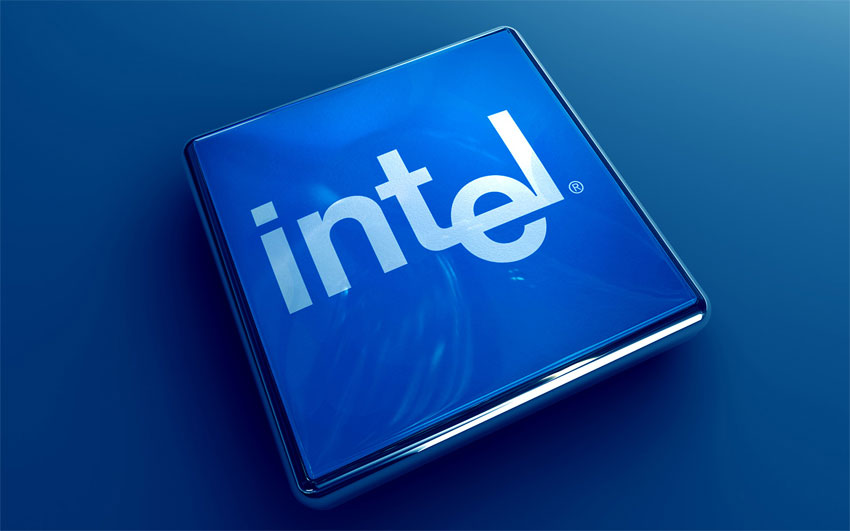Intel Grafikchip Update