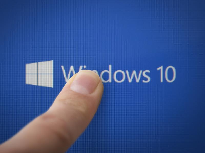 Windows 10 (Mobile) Insider Build 14361 ab sofort via Fast Ring ...