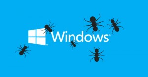 Windows 10 Build 17661 Fehler Bugs Changelog