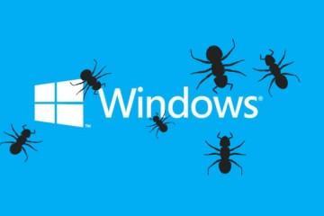 Windows 10 Build 17661 Fehler Bugs Changelog