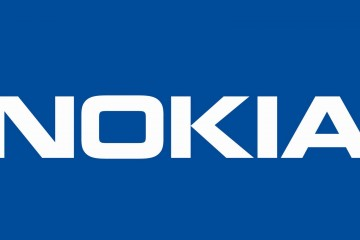 Nokia Microsoft Kooperation
