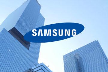 Samsung Galaxy S9 Trailer geleakt
