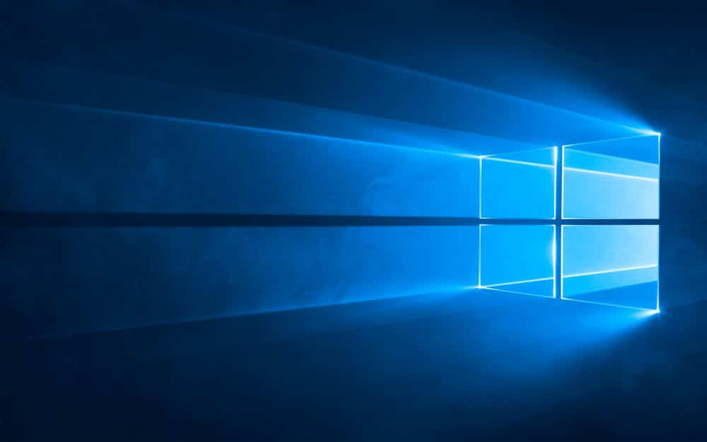 Windows 10 Version 1511 Supportende