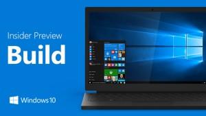 Windows 10 build 17623 changelog