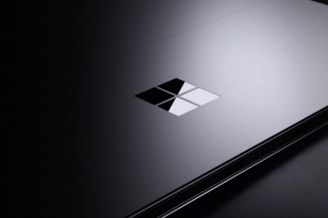 Microsoft Surface negative Punkte