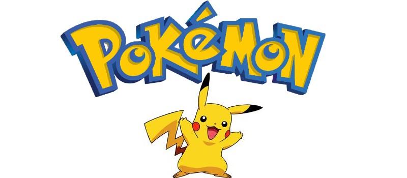 Hoffnung für PoGo: Neue Pokémon Go API ist fertig
