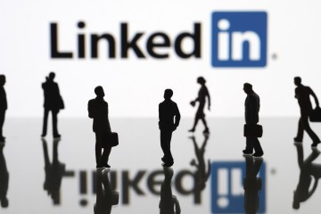 Linkedin Sicherheitslücke Daten