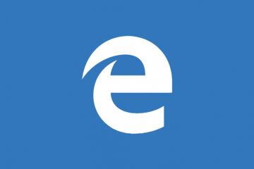 Windows 10 Google Standardsuchmaschine Edge Browser