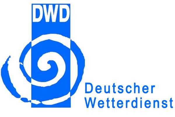 Www Deutscher Wetterdienst De
