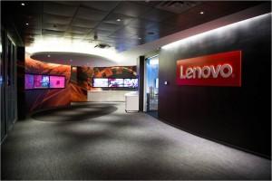 Lenovo Windows 10 ARM Snapdragon 850