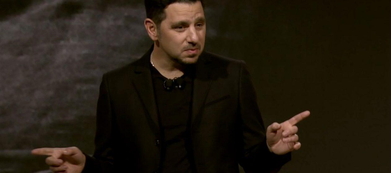 Surface Andromeda Surface Phone