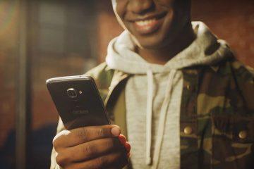 Windows 10 Mobile Fall Creators Update Version 1709 für arm basierte phone geräte