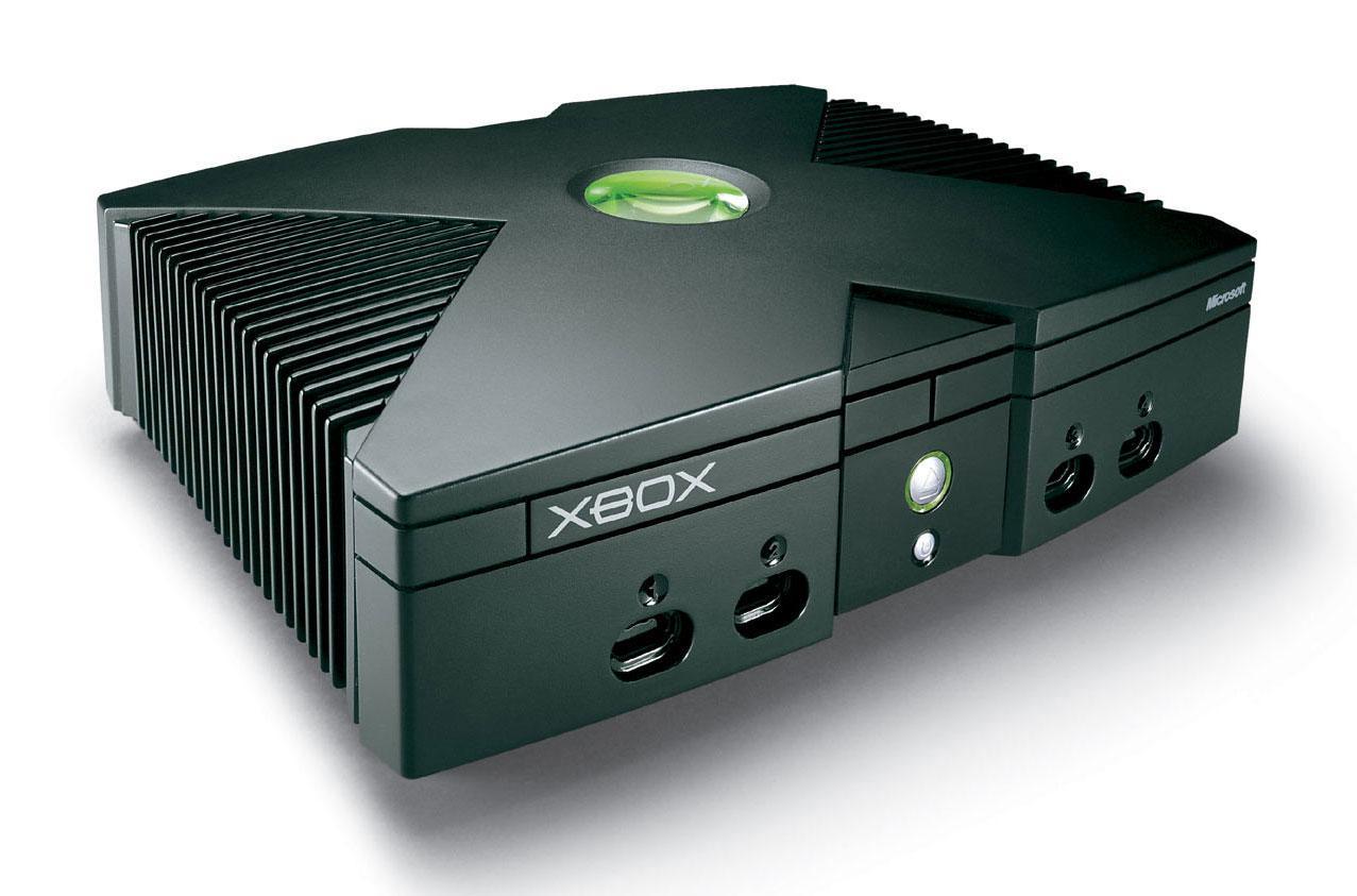 Bald werden wahrscheinlich weitere Original Xbox-Spiele abwärtskompatibel werden.
