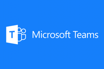 Microsoft Teams Android Version Microsoft Teams, Android, Google Play Store, Update, Version 1.0.0.2018021501
