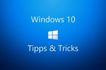 Windows 10 KB4103721 Windows 10 Version 1803 Boot Problem