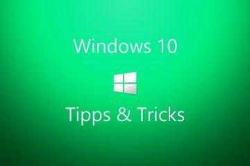Windows 10 Mobile Lumia drucken