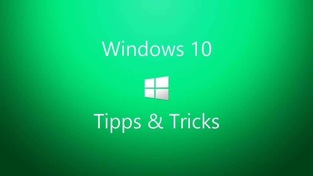 Windows 10 Mobile Lumia drucken