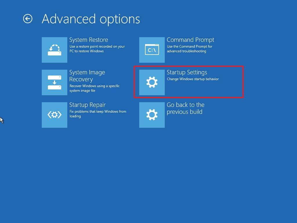 advanced-startup-settings3-1.jpg