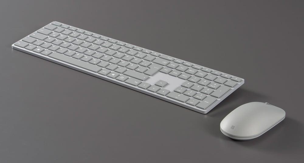 Laut einem Leak wurden in einer Präsentation von Microsoft definitive Pläne für Keyboard- und Maus-Support auf der Xbox One vorgestellt.