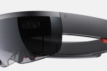 HoloLens verkaufszahlen