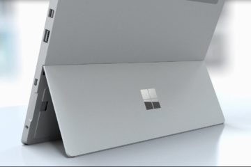 Surface 4 Release