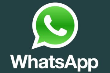 Whatsapp Version 2.18.44.0, Whatsapp Messenger, Windows 10 Mobile, Windows Phone, Update, Changelog