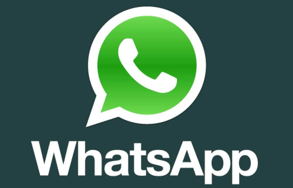 Whatsapp Version 2.18.18
