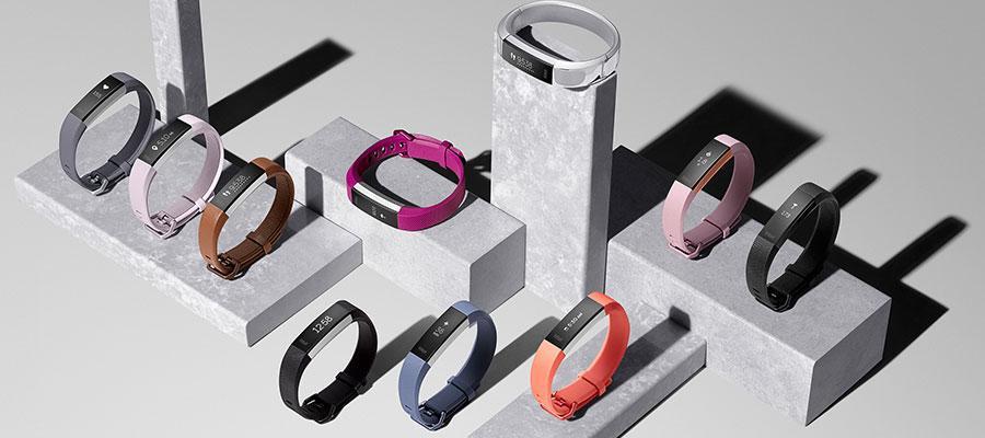 Fitbit_AltaHR_Fitnesstracker
