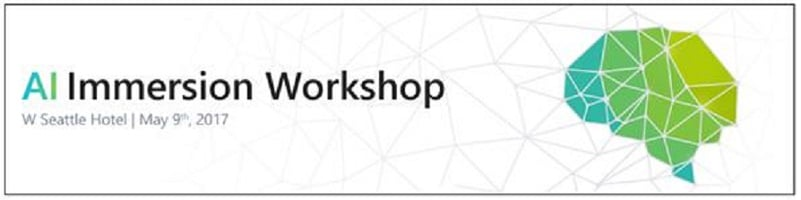 Ai_Immersion_Workshop