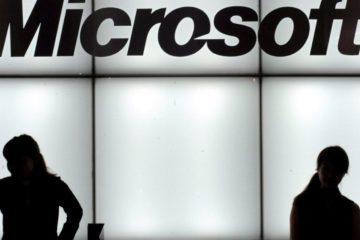 Microsoft Github Übernahme