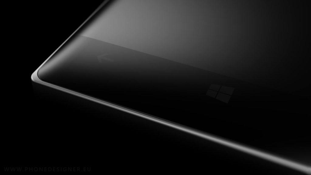 Windows Phone Teaser