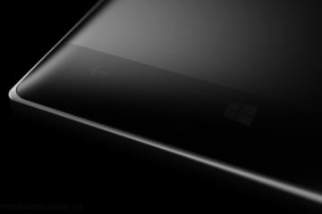 Windows Phone Teaser