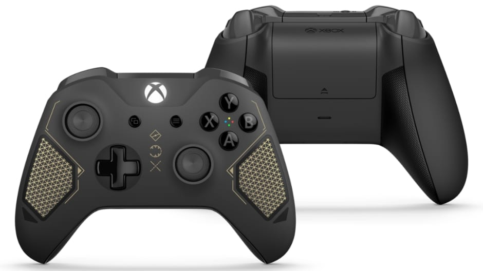 The-Xbox-Wireless-Controller-Tech-Series