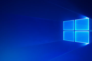 Windows 10 Build 17704 Update Changelog
