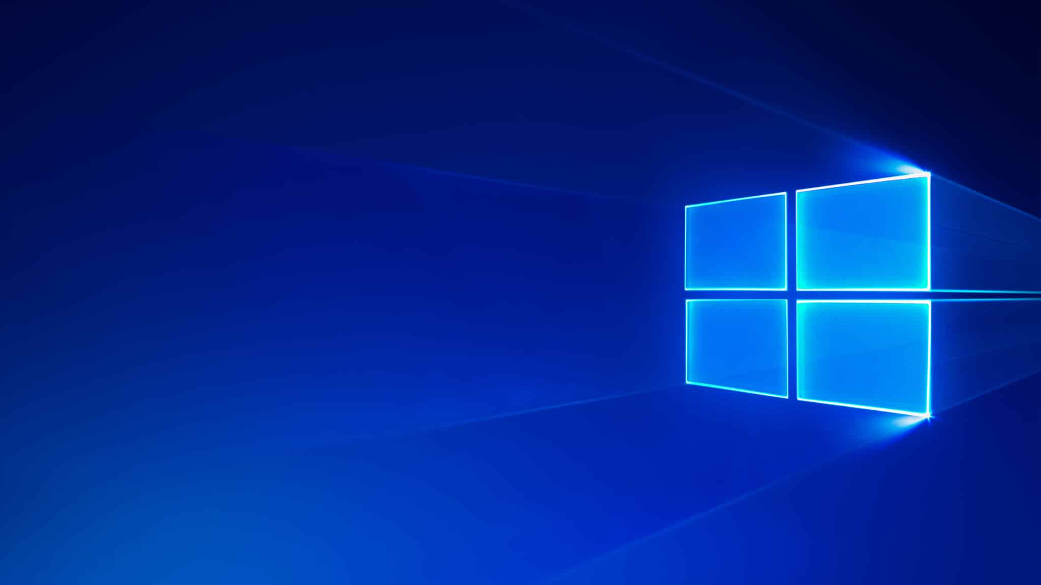 Windows 10 Build 15063.447 Kb4022716